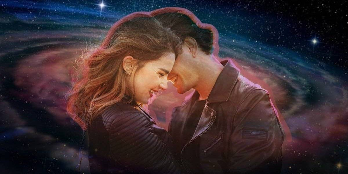 Como a entrada de Vênus em Gemêos afetará a vida amorosa de cada signo do zodíaco