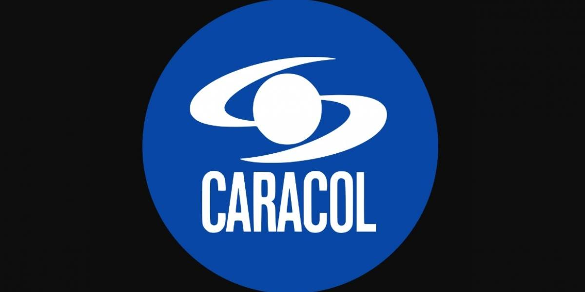 ¿Presentadora de Caracol no renunció, sino que la despidieron... y mientras grababa su programa?