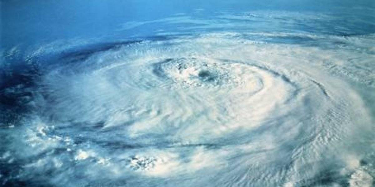 Protección Civil emite recomendaciones por temporada de lluvias y ciclones