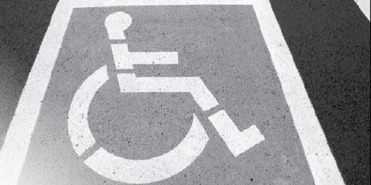 5 apps para ayudar a personas con discapacidad