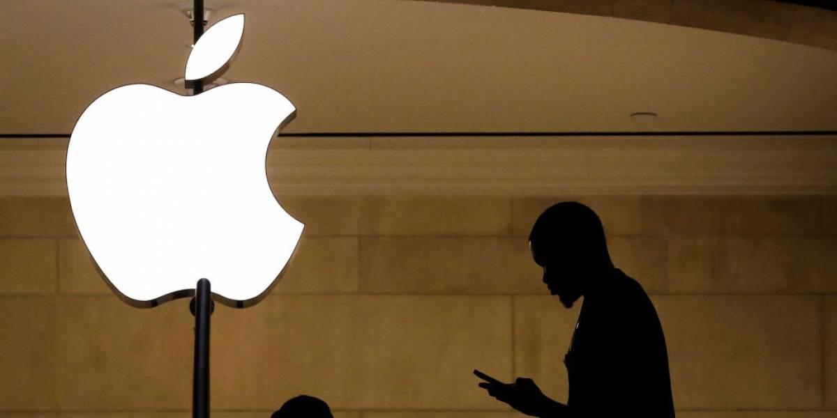 ¿Pero por qué? Touch ID volverá a los iPhones de 2020