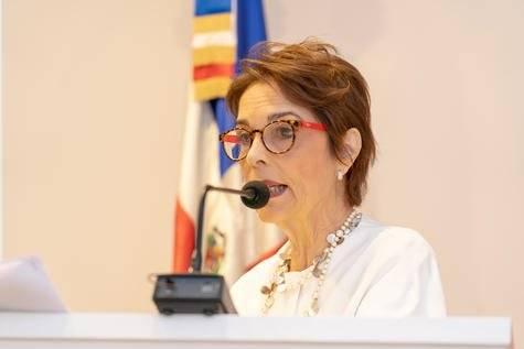 Lucía Amelia Cabral