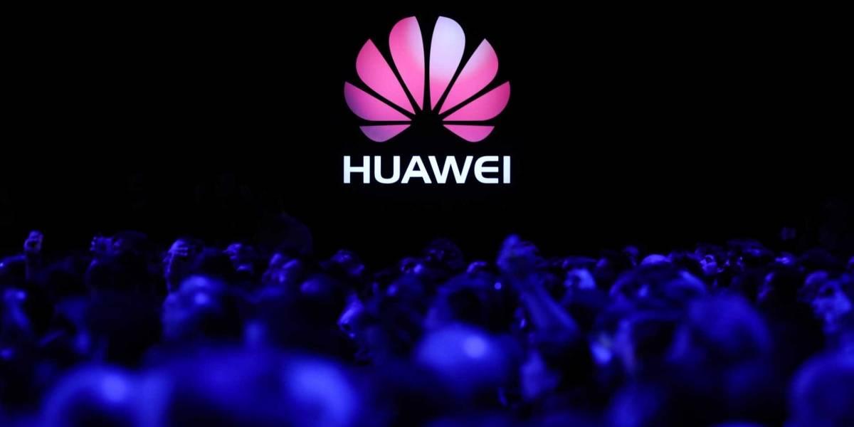 De terror: Asaltan tienda Huawei y MacOnline con armas y disparos en Chile [ACTUALIZADO]