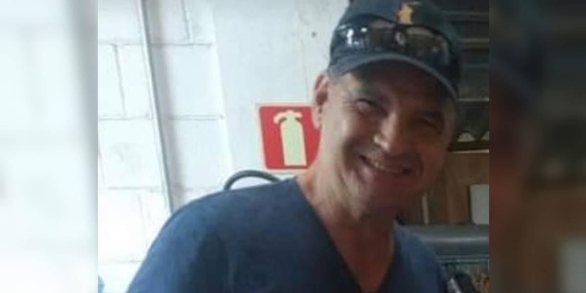 Pai e filha são encontrados mortos em apartamento de Campos do Jordão