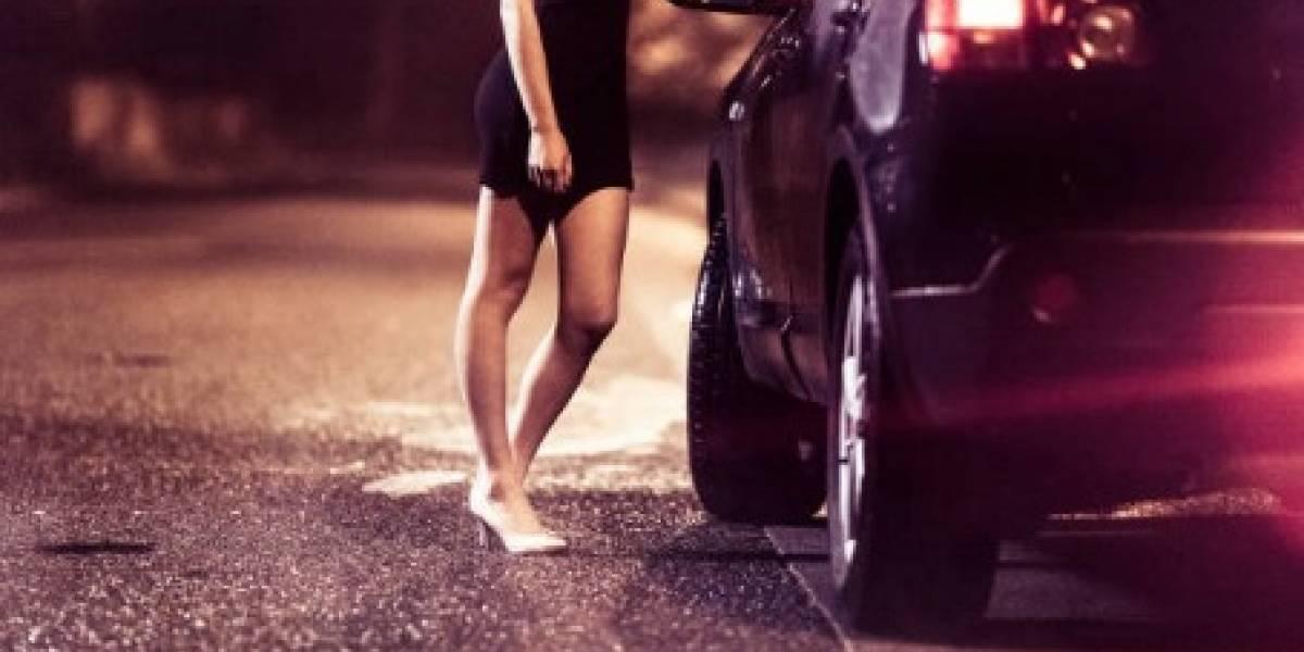 Buscan legalizar la prostitución en el estado de Nueva York