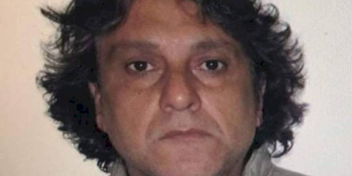 Amigos ajudaram assassino do ator Rafael Miguel a fugir de São Paulo