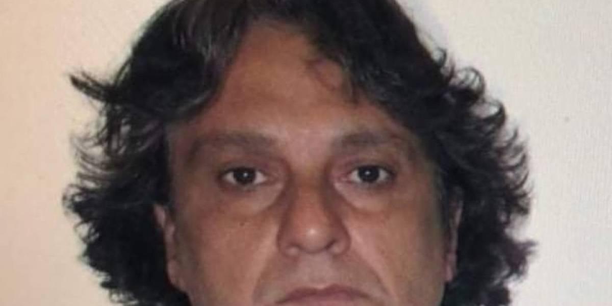 Suspeito de matar ator Rafael Miguel está foragido; polícia divulga foto