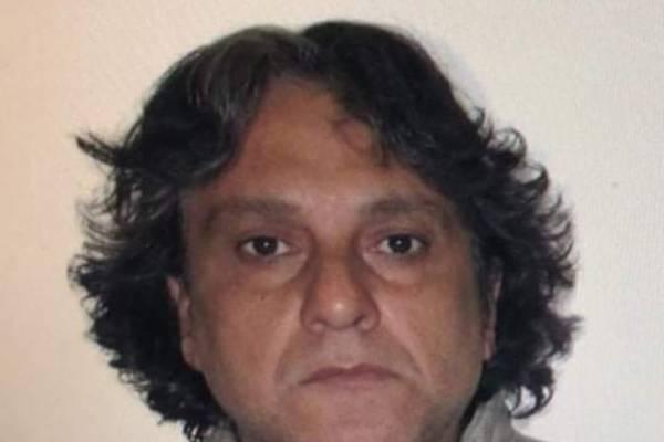 Paulo Cupertino Matias