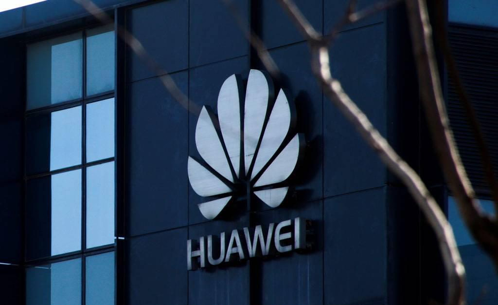 Afirman que trabajadores de Huawei colaboraron con militares chinos en diversos proyectos de investigaciónños