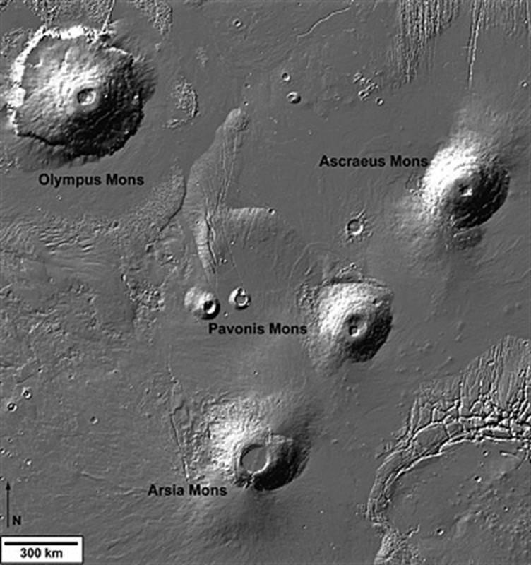 tharsisvolcanoes-8d1ffcbfc6f4a505c3a6d6d7b7cec7ef.jpg
