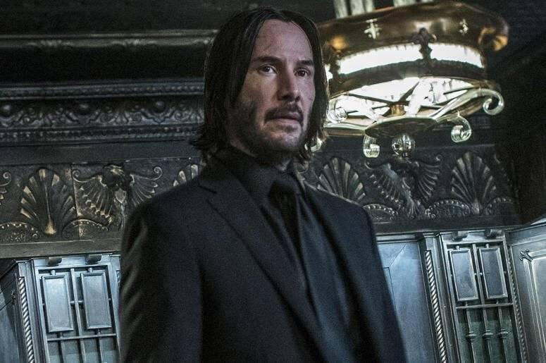 tragedias de Keanu Reeves que lo convirtieron en un hombre desapegado al dinero y los lujos