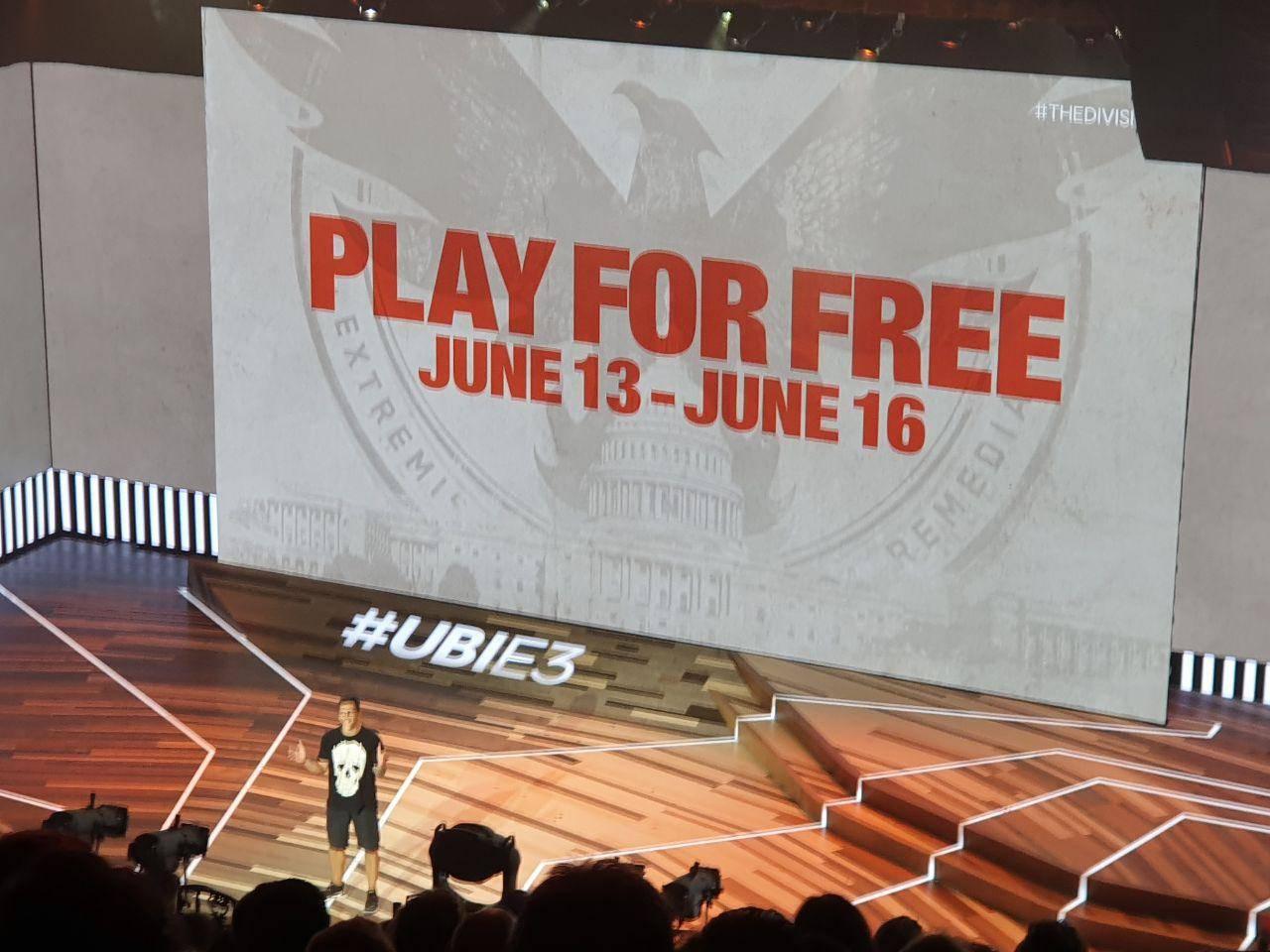 E3 2019 - Confirmadas las 4 ediciones de Watch Dogs Legion
