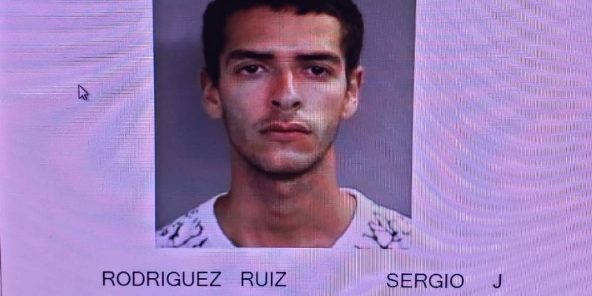 Acusados los que se robaron decenas de racimos de plátano en Aguada