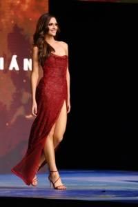 Miss San Sebastián