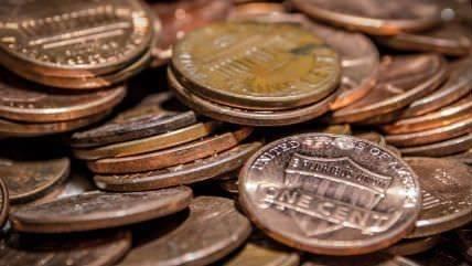 DOCUMENTOS: Cartas confusas y formulario que Retiro envió a Municipios por 'PayGo' de transitorios