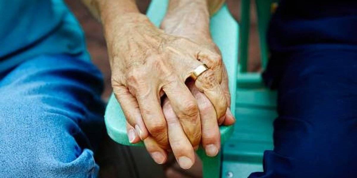 El 40% de adultos mayores en Latinoamérica carece de seguridad social