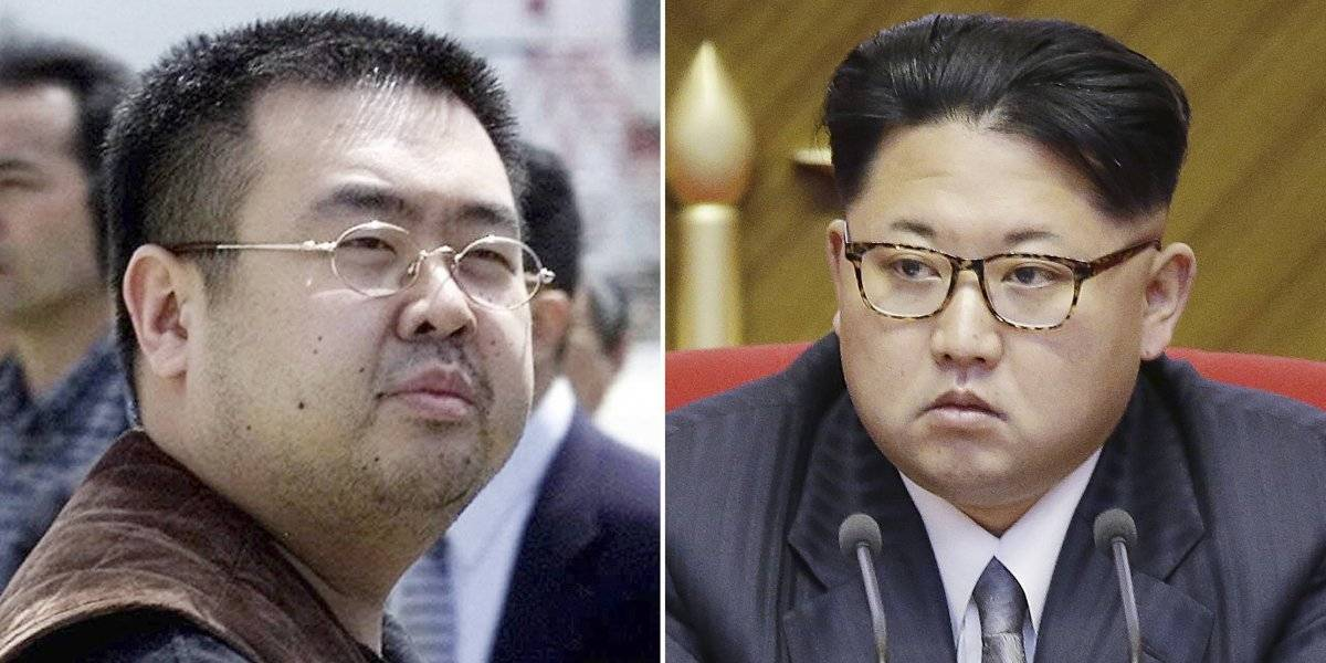 Seúl no confirma si hermano de Kim Jong-un era fuente de CIA