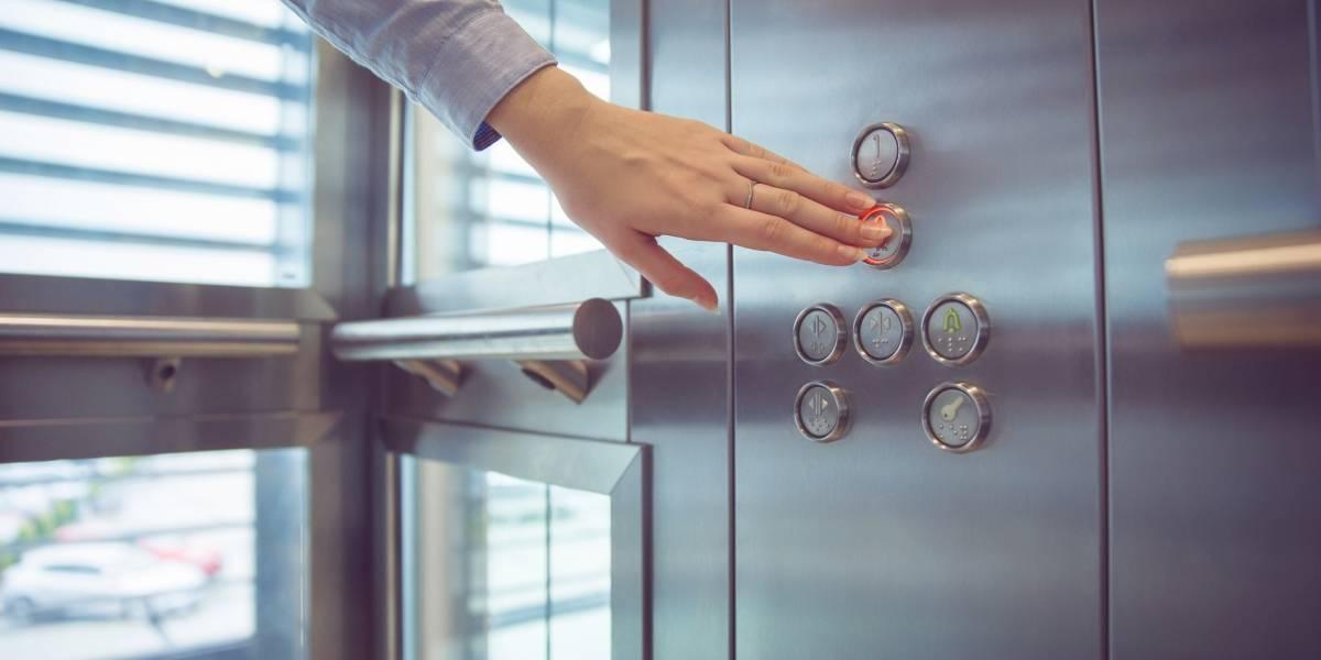 ¿Confías en tu ascensor? Estos son los ocho puntos clave que se revisan por ley