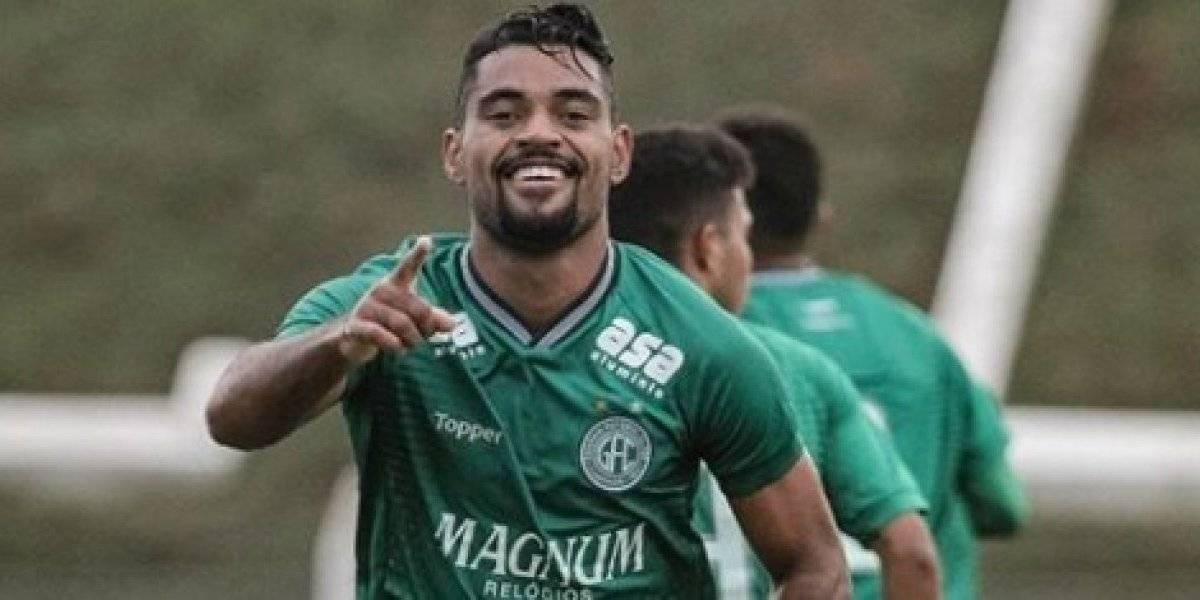 Série B 2019: como assistir ao vivo online ao jogo Guarani x Coritiba