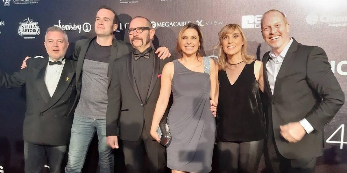Netflix estrenará el documental de Parchís
