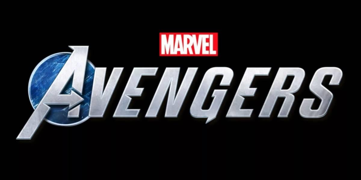 Game Marvel's Avengers é revelado oficialmente na Square Enix Live da E3 2019