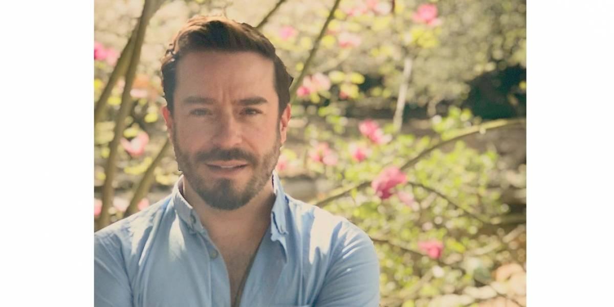 Cartagena: Reconocido actor colombiano confesó que es gay | EL UNIVERSAL