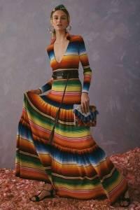 Colección de Carolina Herrera