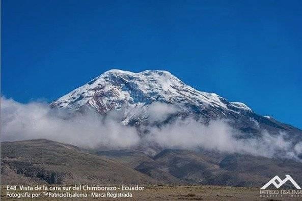 Chimborazo1