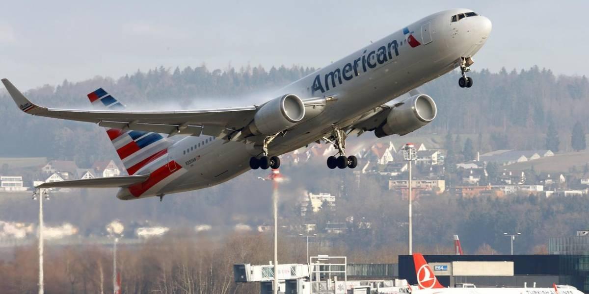 Companhias aéreas oferecem voos promocionais para o Canadá por menos de R$ 1,7 mil