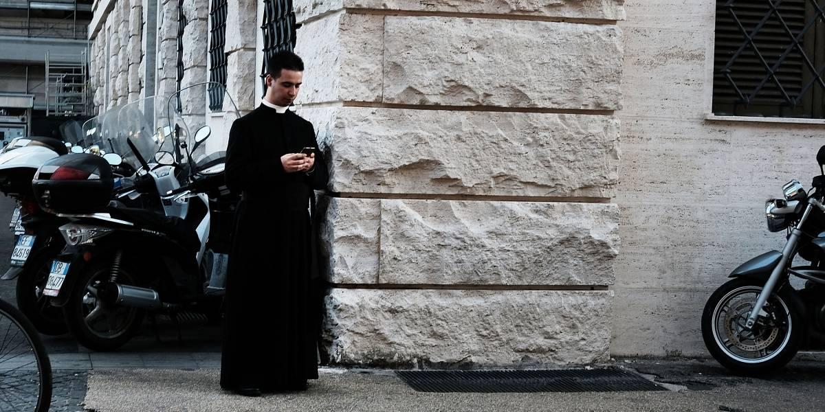 El Vaticano desafía las concepciones modernas de la identidad de género: experto