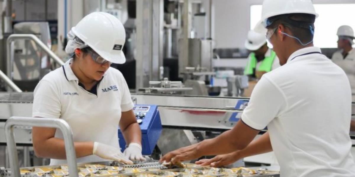 Otra empresa que cierra su planta en Colombia y despide decenas de empleados