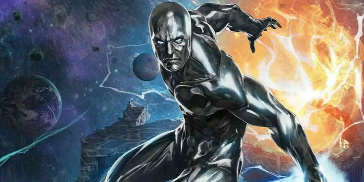 Fase 4 MCU: estos personajes podrían vencer a Thanos o cualquiera igual de fuerte