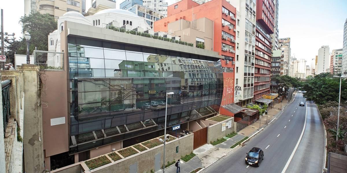 Museu Judaico deve abrir as portas até início de 2020