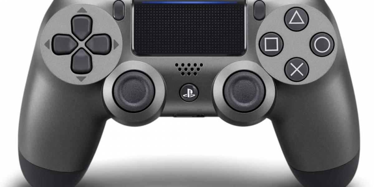 FW Encuesta: Cómo le dices al botón del Playstation ¿X o cruz?