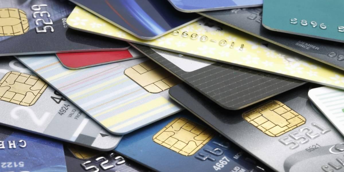 Urgente: CMF ha confirmado la filtración de datos de más de 41 mil tarjetas de crédito y débito en Chile