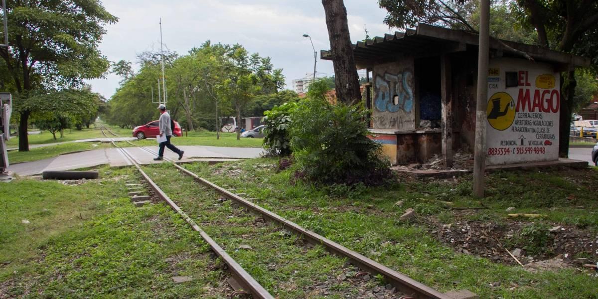 Habitantes de un corregimiento colombiano aseguran ver 'humanoides' de dos metros