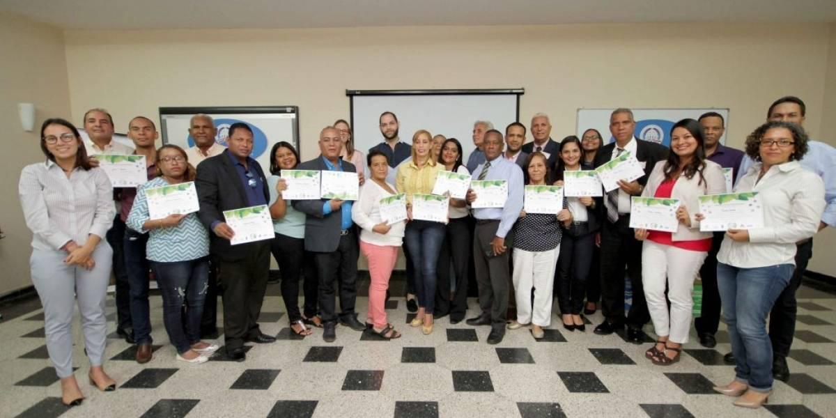 Vicepresidencia promueve Jornada Planeta para sensibilizar a la población del cuidado del medioambiente