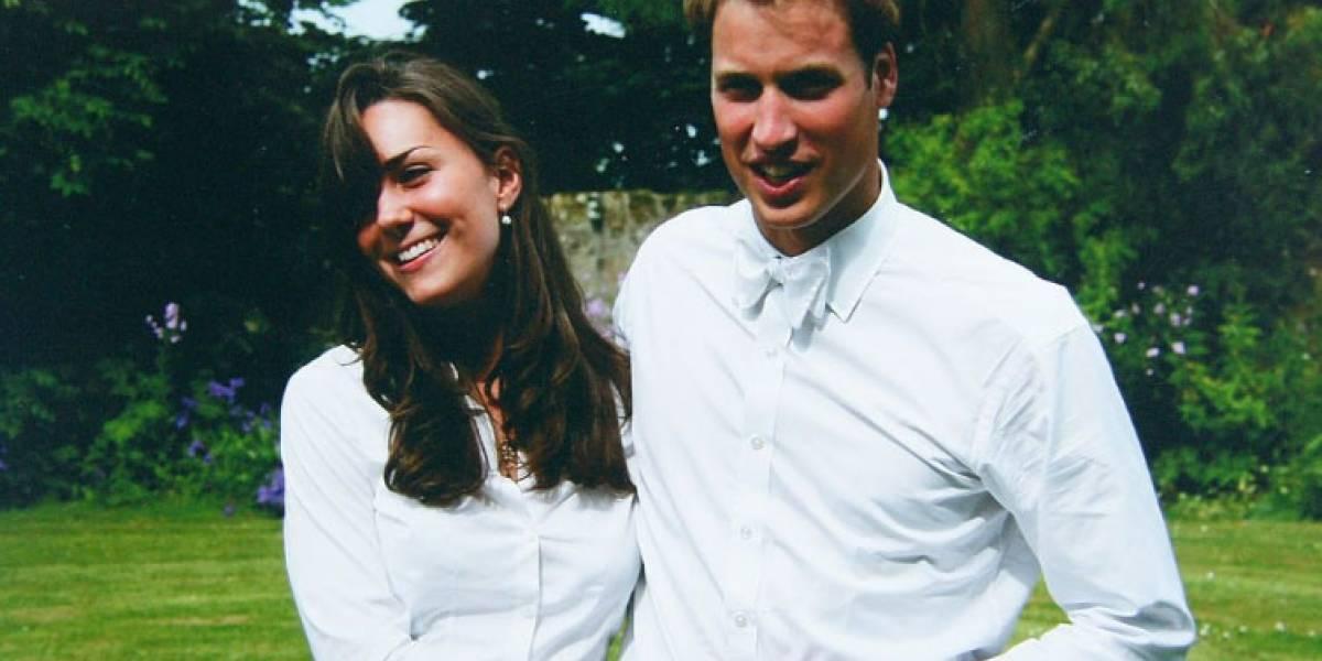 Las razones por las que la relación entre William y Kate casi fracasa antes de comenzar
