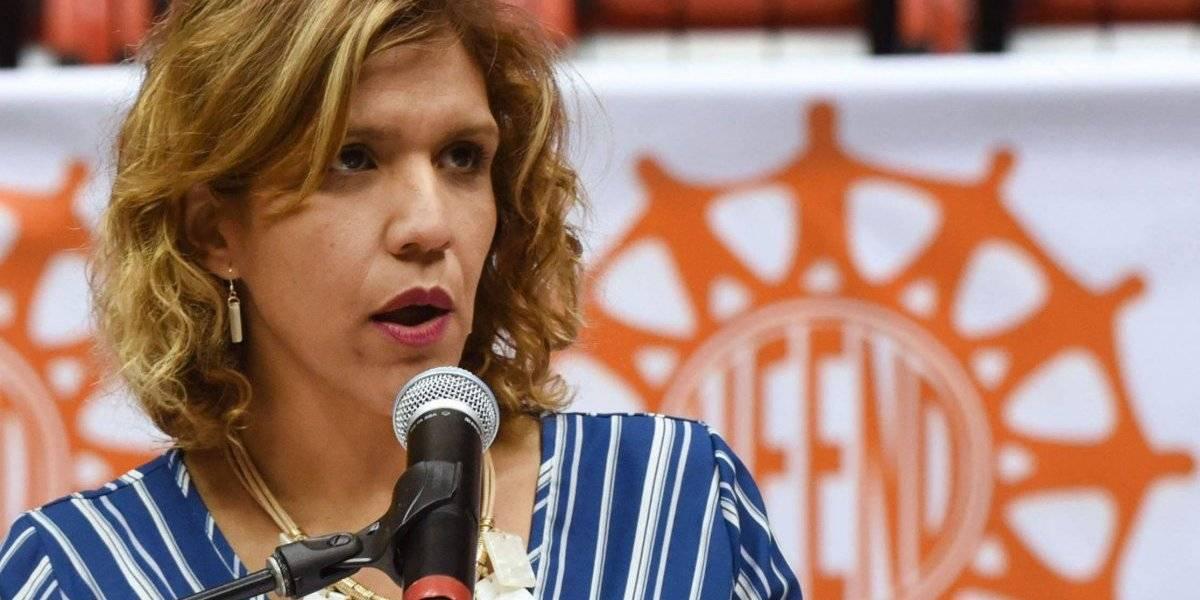 Exigen que se revele costo de investidura del presidente UPR