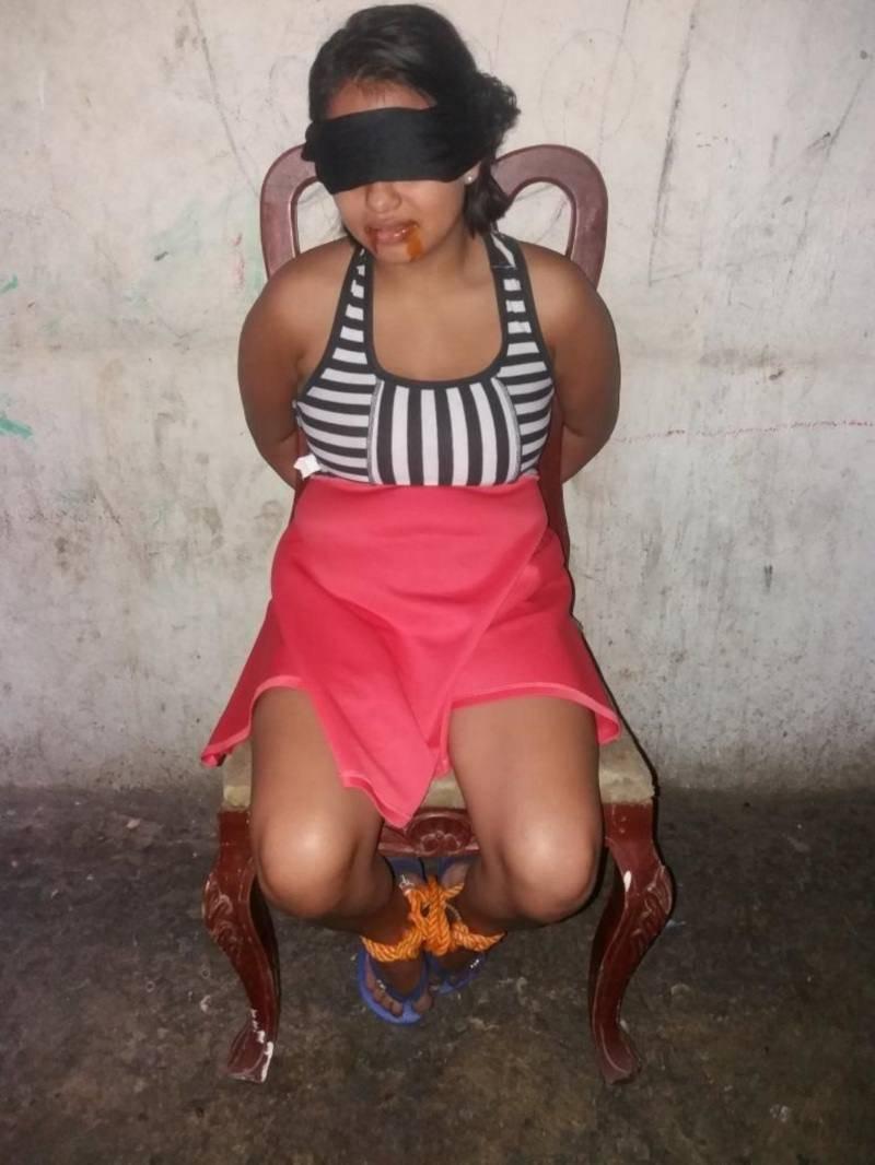 Dos mujeres fueron detenidas por fingir un secuestro en Guayaquil