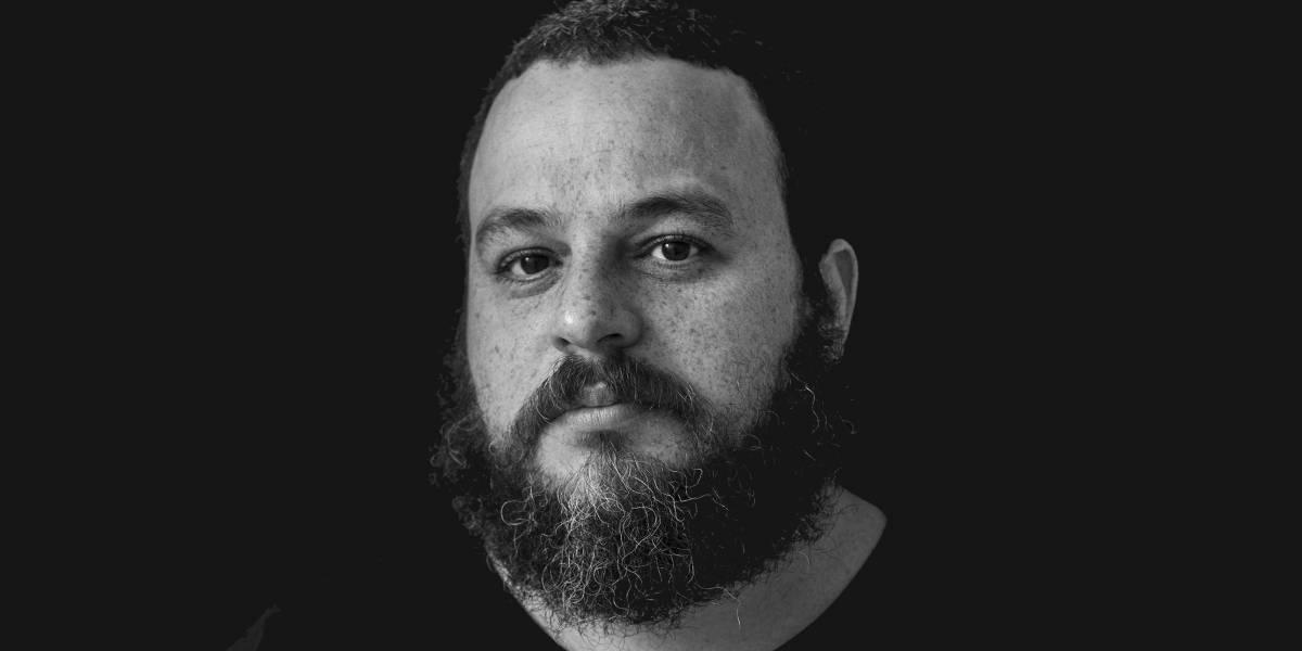 Proprietário da editora Cousa, Saulo Ribeiro fala sobre participação na Flip 2019