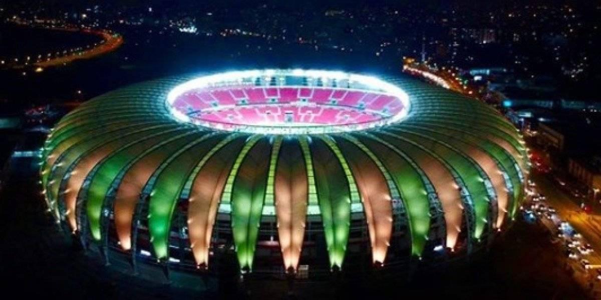 Campeonato Brasileiro 2019: como assistir ao vivo online ao jogo Internacional x Bahia