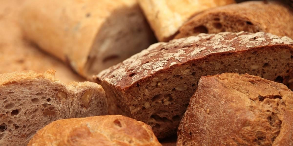 Enfermedad celiaca e intolerancia al gluten: ¿Cuál es la diferencia?