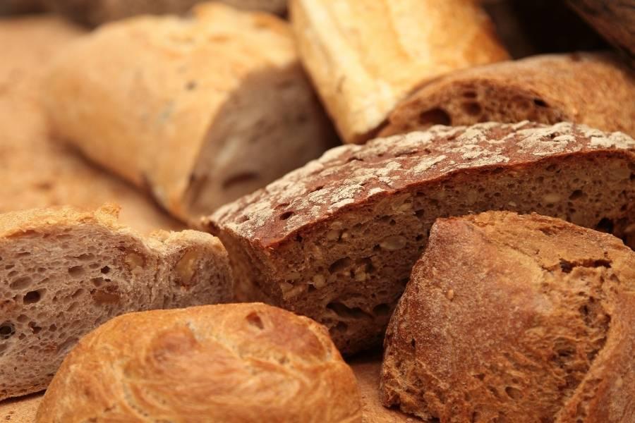 prueba para detectar alergia al gluten