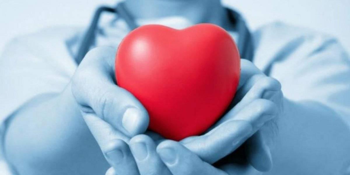 Cinco mitos y verdades de la Donación de Sangre según expertos