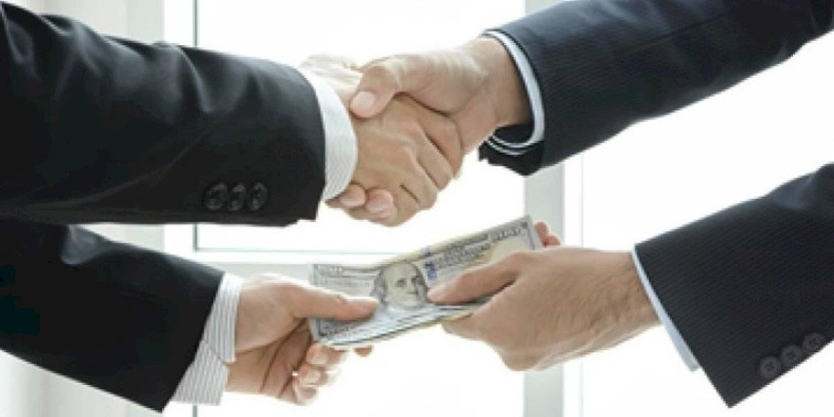Leyes contra delitos fiscales terminarán en la Corte y afectarán a Pymes, coinciden expertos