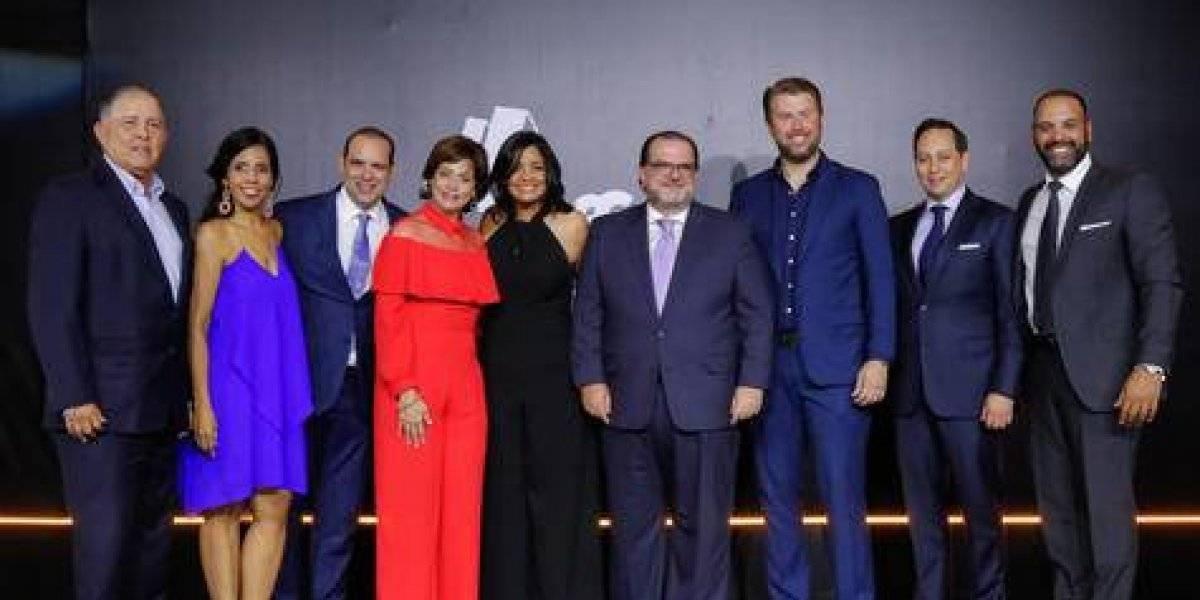"""""""Effie Awards 2019"""" premió las mejores campañas publicitarias de RD"""
