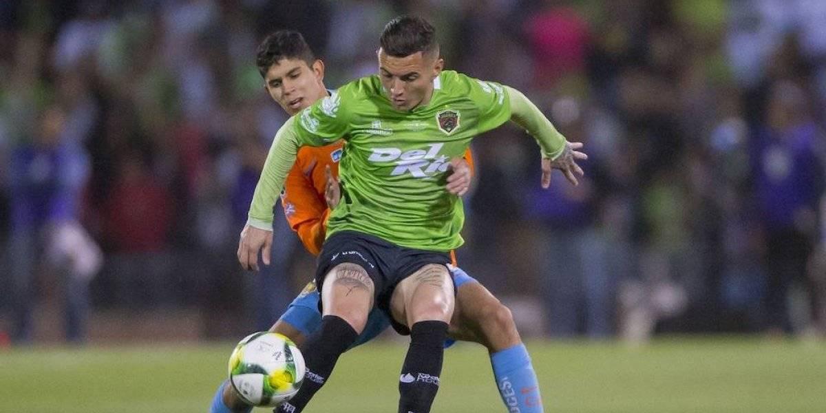 Televisa transmitirá al FC Juárez y no ESPN