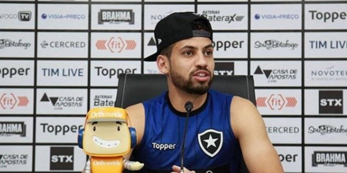 Campeonato Brasileiro 2019: como assistir ao vivo online ao jogo Botafogo x Grêmio