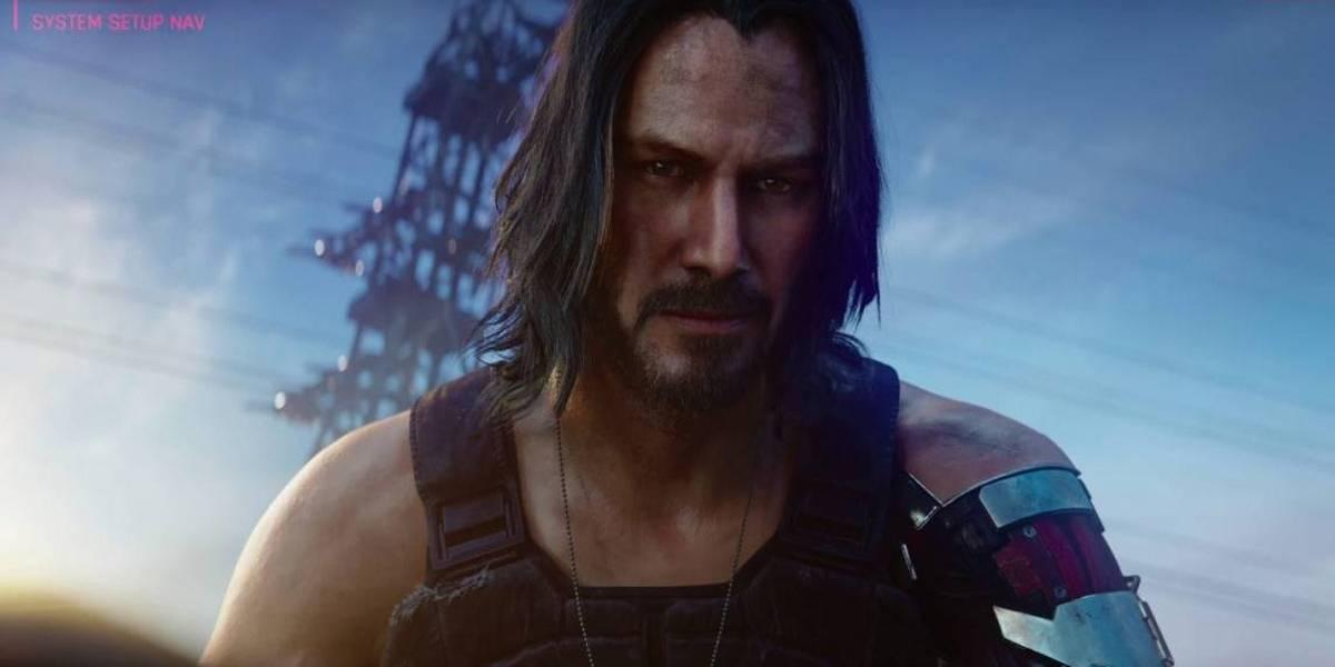 Esquenta dos games! Confira os principais anúncios da E3 (até agora)